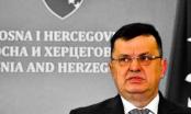 Da li je Republika Srpska zbog zaduživanja već pristala na prijenos nadležnosti na državu BiH