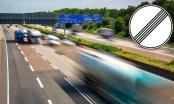 Njemačka uskoro uvodi ograničenje brzine na autoputevima!?