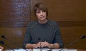 Članovi CIK-a: Dodikove izjave su monstruozne, ima posla i za Tužilaštvo BiH