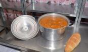 Brčko: Ispostava usluge Javne kuhinje trebala bi početi 20. januara