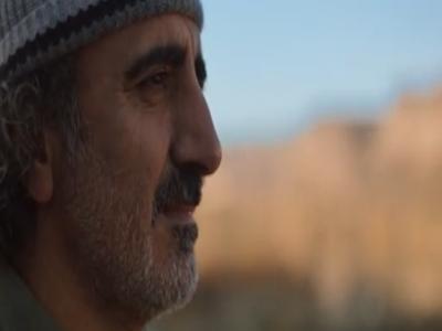 Čudesna priča kurdskog imigranta koji zarađuje 1,5 milijardi dolara godišnje