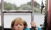 Odlazi Merkel
