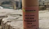 """Naturalno Ba"" brend iz Brčkog predstavlja revoluciju na našem tržištu, kozmetika pakovana u 100% razgradive materijale"
