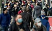 Njemačka bi zbog koronavirusa mogla zatvoriti i svoje granice!?
