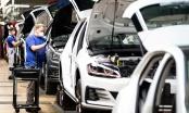 Njemačka proglašena najinovativnijom svjetskom ekonomijom, preuzela tron od Južne Koreje