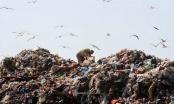 Odvoz čvrstog otpada iz Brčkog prema Zvorniku započinje na proljeće