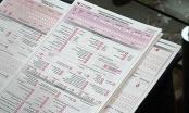 BiH: Za realan popis stanovništva potrebni uređeni zakoni