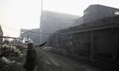 U nesreći u rudniku Breza poginuo rudar
