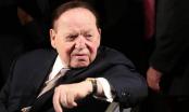 Umro milijarder Sheldon Adelson, glavni Trumpov donator i veliki lobista Izraela