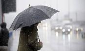 Nakon kratkotrajnog zatopljenja u BiH stiže veća promjena vremena