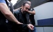Harun Yahya osuđen na 1000 godina zatvora