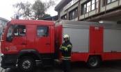 Brčanski vatrogasci gasili 250 požara