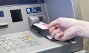 Ekstreman porast hakovanja bankomata
