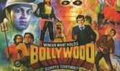 Bollywood kada je prestigao Ameriku i Hollywood