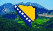 Husein Gradaščević: Bosna je zajednica svih ljudi koji u njoj žive