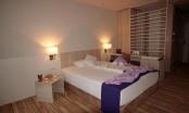 Širom Bosne i Hercegovine prodaje se na desetine hotela, motela i restorana