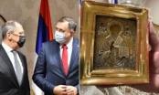 """Afera """"Ikona"""": Ukrajinski ambasador stigao u BiH, razgovarat će i sa tužiteljicom Tadić"""
