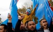 Kina dramatično pojačala progon muslimana