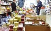 Cijene kineske robe u BiH će skočiti i do 25 posto