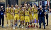 Košarkaši BiH danas igraju protiv Grčke, prilika za uigravanje i dodatne varijante