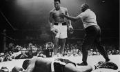 Kad je Ali prebio Listona