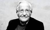 Chomsky: Deset strategija manipulacije ljudima