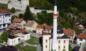 Varoška džamija u Travniku i Vanekov mlin u Bijeljini nacionalni spomenici BiH