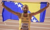 Tuka: Drugi najbolji rezultat karijere u dvorani, u Madridu odlučujuća trka za EP