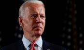 Biden kritizirao kineskog predsjednika zbog prisilnog zatvaranja muslimana