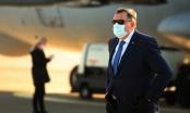 Nije se snašao u Sarajevu: Dodik podnosi ostavku u Predsjedništvu BiH!?
