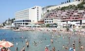 Izvjesno samo ljetovanje u Neumu i Crnoj Gori