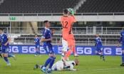 Zmajevi se vratili su Sarajevo, u subotu protiv Kostarike