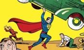 Prvi primjerak Supermana prodat za pet miliona maraka