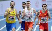 Amel Tuka osvojio peto mjesto na Evropskom dvoranskom prvenstvu (VIDEO)