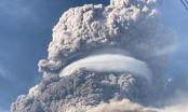 Erupcija vulkana na Karibima uzrokovala hitnu evakuaciju stanovništva (VIDEO)