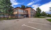 Sindikat: Zahtjev da zaposleni u školama i obdaništima u Brčko distriktu budu vakcinisani u prvoj fazi