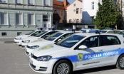 Brčko: Zbog kršenja Naredbe o zabrani kretanja izdato ukupno šest prekršajnih naloga