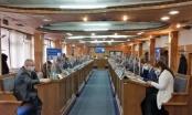 Brčanska Skupština analizirala aktuelnu situaciju sa pandemijom