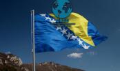 Danas se obilježava Dan bošnjačke dijaspore