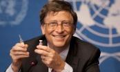 Bill Gates je vlasnik najvećeg poljoprivrednog zemljišta u SAD-u