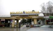 COVID-19 u Brčkom: Do jutros hospitalizirano 140 pacijenata