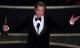 Među prezenterima Oscara ove godine će biti Brad Pitt, Harrison Ford i Halle Berry