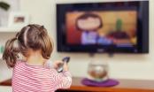 Upozorenje naučnika: Više od tri sata ispred TV dovodi do gojaznosti djece