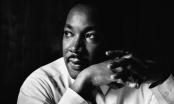 Martin Luther King inicijator i vođa borbe za ljudska prava