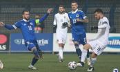 Pjanić i Krunić neće moći igrati za Zmajeve ako se UEFA-ina prijetnja ostvari