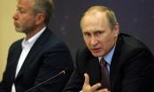 Njemački mediji tvrde: Zbog Putinovog poziva i saudijskog princa raspala se superliga