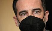 Bivši igrač Reala osuđen na 10 mjeseci uvjetne kazne zbog širenja dječije pornografije