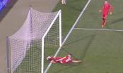 """Sudija koji """"nije vidio"""" Ronaldov gol ostao bez posla"""