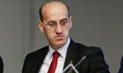 Salkić: OHR prećutno dozvoljava sveopću integraciju RS-a sa Srbijom
