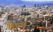 Vlast u Sarajevu zbog Ramazana traži pomjeranje policijskog sata